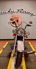 2005 Harley-Davidson Softail for sale 200932932