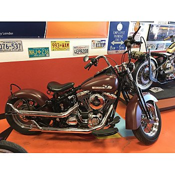 2005 Harley-Davidson Softail for sale 200940209