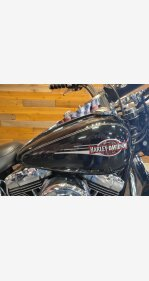 2005 Harley-Davidson Softail for sale 200951150