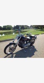 2005 Harley-Davidson Softail Standard for sale 200953936