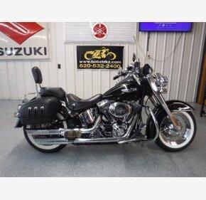 2005 Harley-Davidson Softail for sale 200966563