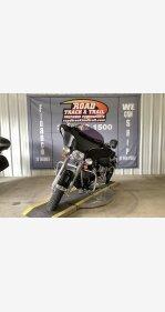 2005 Harley-Davidson Softail for sale 200973289
