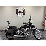 2005 Harley-Davidson Softail for sale 200983641