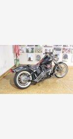 2005 Harley-Davidson Softail for sale 200986895