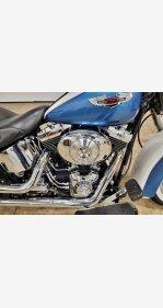 2005 Harley-Davidson Softail for sale 200986981