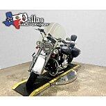 2005 Harley-Davidson Softail for sale 200992571