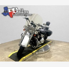 2005 Harley-Davidson Softail for sale 200992574