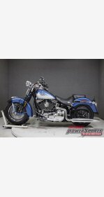 2005 Harley-Davidson Softail for sale 201028511