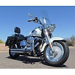 2005 Harley-Davidson Softail for sale 201057687
