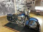 2005 Harley-Davidson Softail for sale 201098972