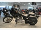 2005 Harley-Davidson Softail for sale 201101051