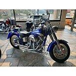 2005 Harley-Davidson Softail for sale 201154263
