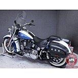 2005 Harley-Davidson Softail for sale 201164179