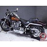 2005 Harley-Davidson Softail for sale 201177343