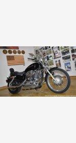 2005 Harley-Davidson Sportster for sale 200618624