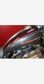 2005 Harley-Davidson Sportster for sale 200630123