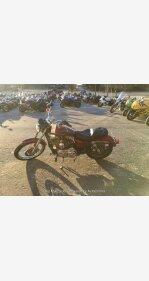 2005 Harley-Davidson Sportster for sale 200698439