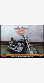 2005 Harley-Davidson Sportster for sale 200718540