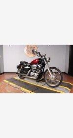 2005 Harley-Davidson Sportster for sale 200782980