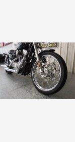 2005 Harley-Davidson Sportster for sale 200794516