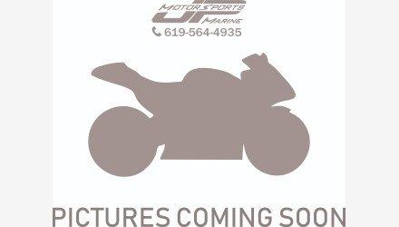 2005 Harley-Davidson Sportster for sale 200795392