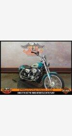 2005 Harley-Davidson Sportster for sale 200972967