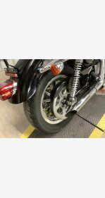 2005 Harley-Davidson Sportster for sale 200992872