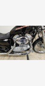 2005 Harley-Davidson Sportster for sale 200999790