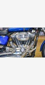 2005 Harley-Davidson Sportster for sale 201005387