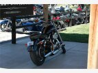 2005 Harley-Davidson Sportster for sale 201161998