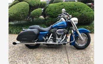 2005 Harley-Davidson Touring for sale 200601908
