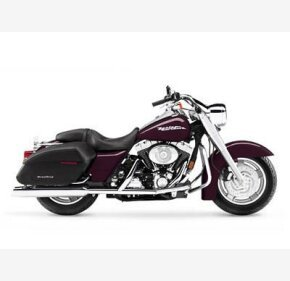 2005 Harley-Davidson Touring for sale 200553472