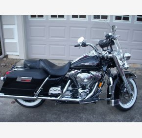 2005 Harley-Davidson Touring for sale 200582974