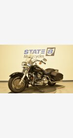 2005 Harley-Davidson Touring for sale 200663280