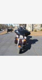 2005 Harley-Davidson Touring for sale 200693141