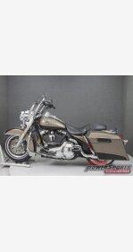 2005 Harley-Davidson Touring for sale 200703789