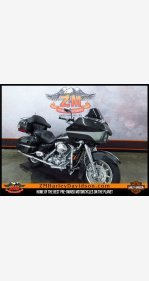 2005 Harley-Davidson Touring for sale 200726970