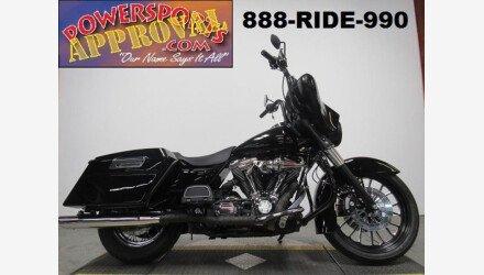 2005 Harley-Davidson Touring for sale 200731003