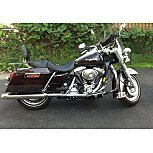 2005 Harley-Davidson Touring for sale 200746770