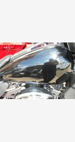 2005 Harley-Davidson Touring for sale 200768088