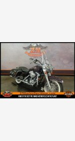 2005 Harley-Davidson Touring for sale 200801714