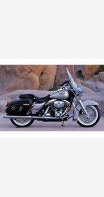 2005 Harley-Davidson Touring for sale 200801714