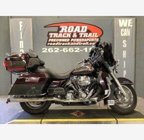 2005 Harley-Davidson Touring for sale 200806199