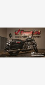 2005 Harley-Davidson Touring for sale 200810147