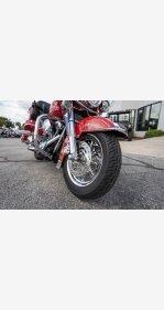 2005 Harley-Davidson Touring for sale 200816523