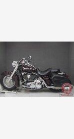 2005 Harley-Davidson Touring for sale 200818577