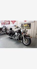 2005 Harley-Davidson Touring for sale 200822336