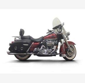 2005 Harley-Davidson Touring for sale 200837103
