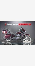 2005 Harley-Davidson Touring for sale 200861294