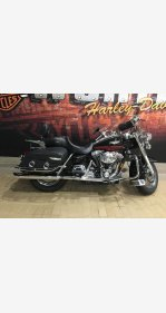 2005 Harley-Davidson Touring for sale 200871063